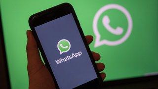 WhatsApp: dès 2020, l'application ne fonctionnera plus sur certains smartphones