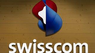 Télécommunications: Swisscom vainqueur du dernier test de réception mobile, devant Sunrise et Salt