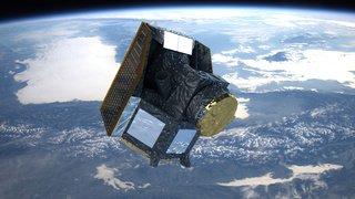 Espace: assemblé en Suisse, le télescope spatial CHEOPS sera lancé le 17 décembre