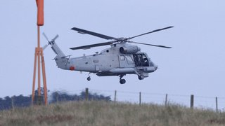 Nouvelle-Zélande: l'armée récupère 6 corps sur l'île volcanique de White Island