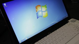 Cybersécurité: Windows 7 est mort aujourd'hui. Que faire? Nos cinq conseils