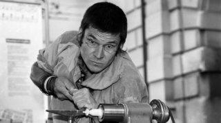 Bruno Manser, héros d'un film projeté en ce moment, a travaillé dans une fonderie chaux-de-fonnière