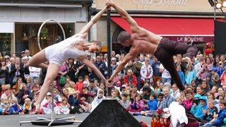 Culture: le canton de Neuchâtel peut-il faire mieux?