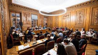 Le budget de la Ville de Neuchâtel passe la rampe malgré les critiques