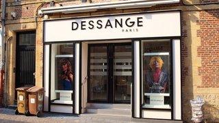 People: le coiffeur des stars Jacques Dessange est décédé