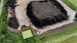 Val-de-Ruz: jours-amendes avec sursis pour le drame de la compostière