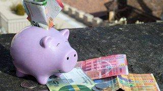 La «remontada» des finances de la ville de Neuchâtel