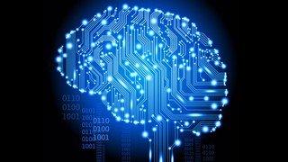 La culture en 2020: un ordinateur capable d'une forme de créativité?