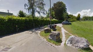 Vaud: un joggeur agressé au couteau à Saint-Sulpice