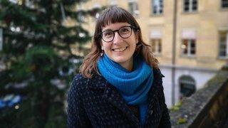 Neuchâtel: nouvelle déléguée à l'intégration interculturelle
