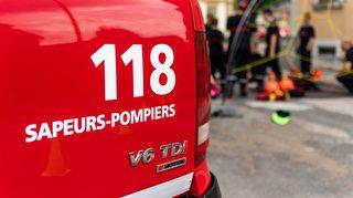 Incendie en vieille ville de Bienne: un homme placé en détention
