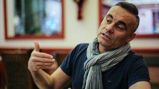 Simao Costa: «Mon cœur est avec le FC Coffrane»