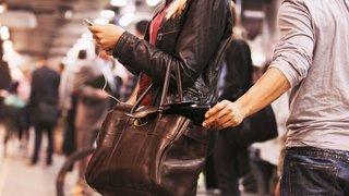 La police jurassienne met en garde contre les pickpockets