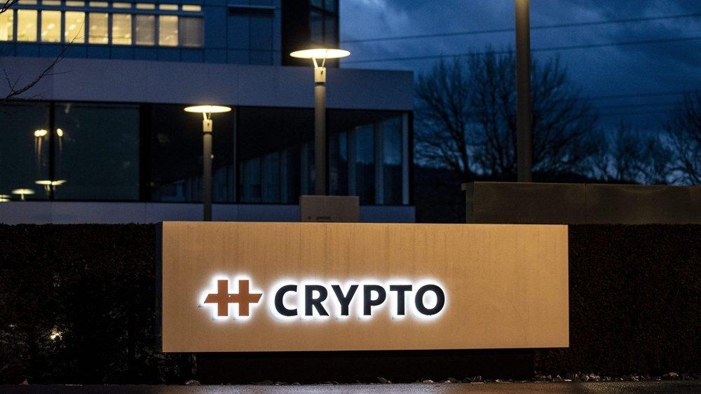 Selon l'historien de l'économie Matthieu Leimgruber, Crypto AG s'insère dans un cadre général bien connu, celui de l'implication de la Suisse dans le camp occidental durant la Guerre froide.