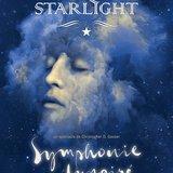 Symphonie lunaire - Cirque Starlight