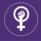 Café féministe du mardi