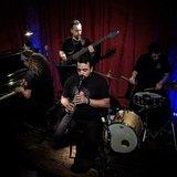 Tango Jazz Quartet (Argentina)