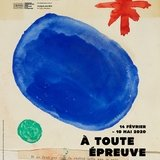 Visite commentée expo « Éluard, Cramer, Miró »