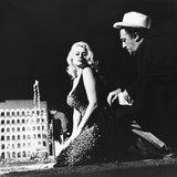 Cycle de projections-2 Moyens-métrages de Fellini