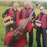 Venez danser avec le Trio Bourgeon
