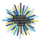 Journées européennes des métiers d'art (JEMA)