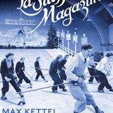 """Exposition """"La Suisse Magazine"""""""