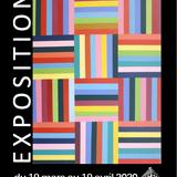 Exposition Tableaux Marò