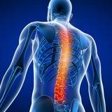 Conférence publique sur la chirurgie spinale