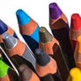 Atelier Journal Créatif et émotions