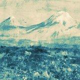 Aux jardins d'Ararat