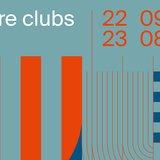 Conférence / débat - Culture clubs