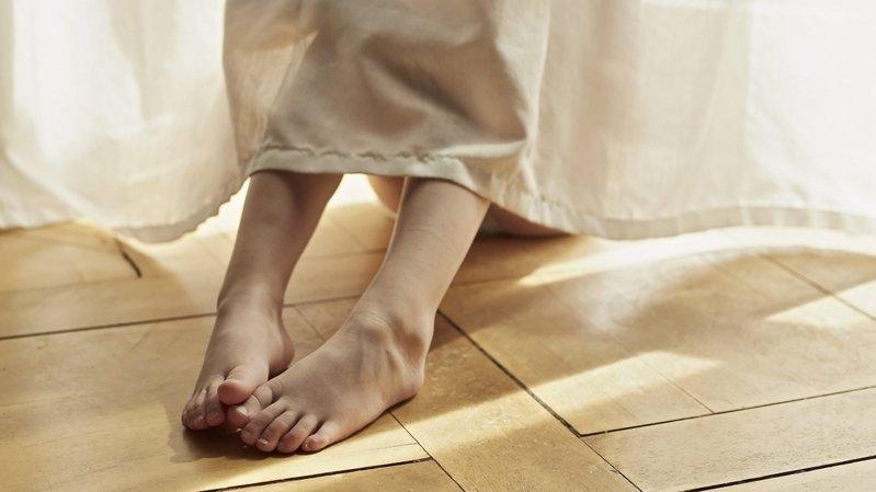 La Chaux-de-Fonds: un éducateur prévenu d'actes sexuels acquitté
