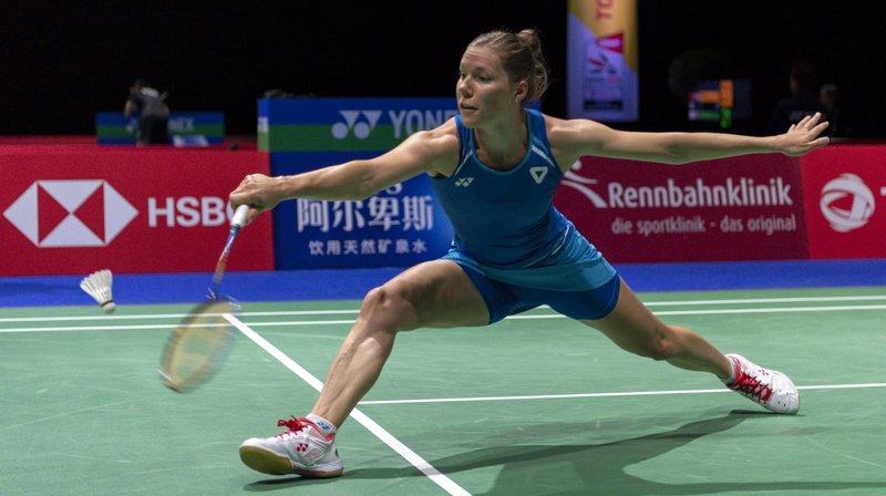 Sabrina Jaquet en Asie, avec Tokyo dans le viseur