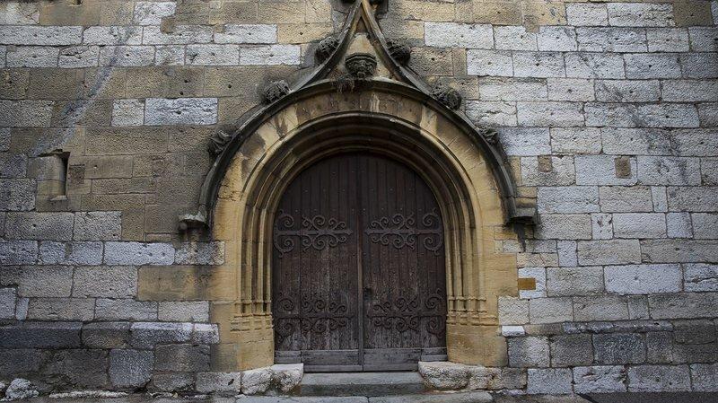 Clef d'Art donnera ses concerts aux temples de Saint-Blaise et du Locle