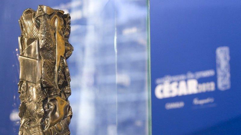Contestée, la direction des César démissionne en bloc