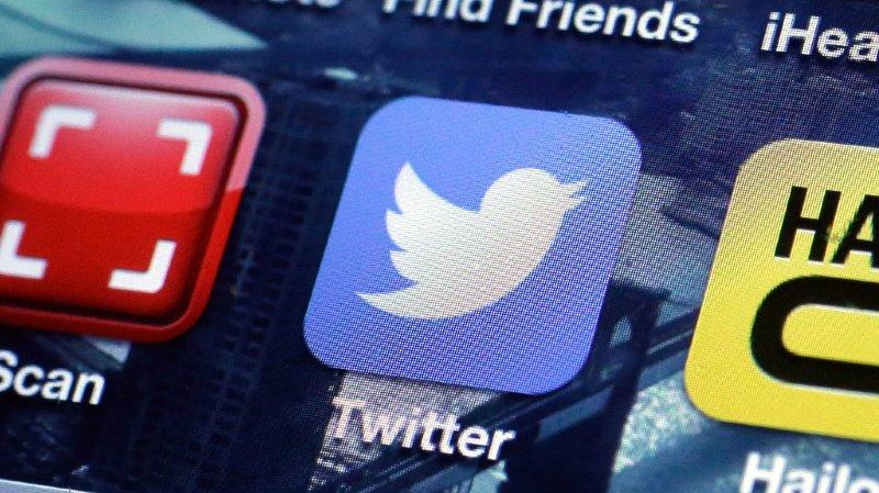 Réseaux sociaux: Twitter va enlever ou étiqueter les contenus «falsifiés» et «nocifs»
