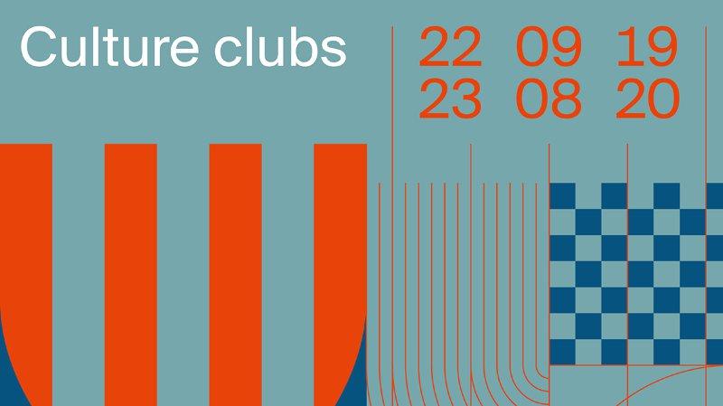 Séance de dédicaces du HCC - Culture Clubs