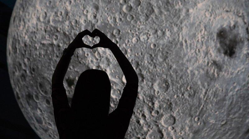 Vengeance des ex, fleurs via Twitter, pâtes XXL,… quelques idées insolites pour (ou contre!) la Saint-Valentin
