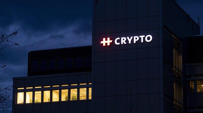 AffaireCrypto: le Bureau du National n'ouvre pas encore d'enquête