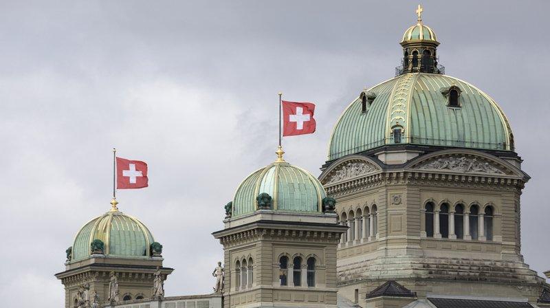 Suisse: l'OFSP ouvre la hotline sur le coronavirus
