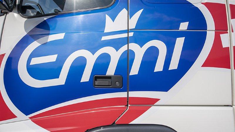 Croissance tous azimuts pour Emmi en 2019