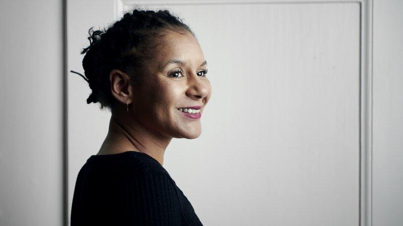 Aïcha Brugger: une pasionaria au pays où on ne fait pas de vagues