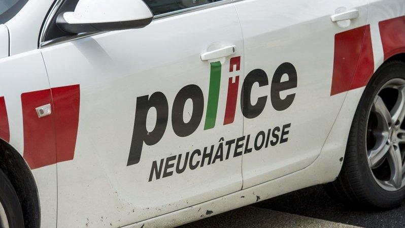 Val-de-Ruz: un homme retrouvé inconscient au milieu de la nuit