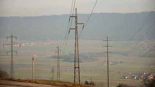 Electricité: quelle part de renouvelable dans la consommation?