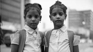 02-Twins from Harlem-NY-COR