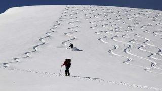 Danger d'avalanches: quels skieurs concernés?