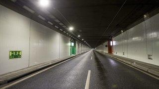 L'A5 sera fermée entre Serrières et la Maladière