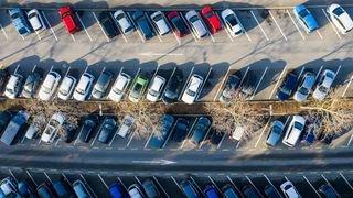 Canton de Neuchâtel: quel parc automobile? Quels moteurs?