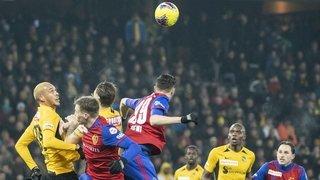 Pourquoi la situation financière du football européen présente plusieurs défis?