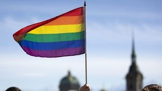 Mariage pour tous, homophobie, naturalisation, aire de transit, que dit-on outre-Sarine?